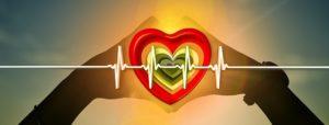 liečebná pedagogika - humanistický prístup