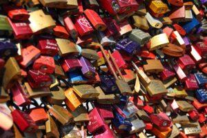 ako si udržať lásku, ako získať lásku späť